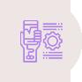 ecommerce development services 1
